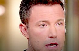 addiction recovery ebulletin ben affleck depression 2