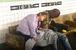 addiction recovery ebulletin decriminalize heroin