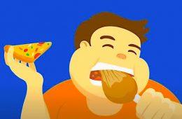 addiction recovery ebulletin food addiction reality