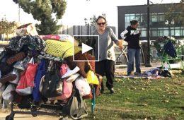 addiction recovery ebulletin homeless await treatment