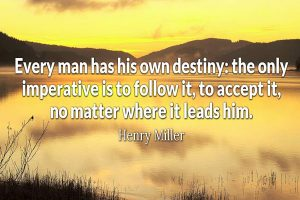addiction recovery ebulletin miller quote