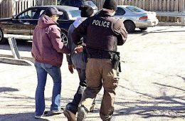 addiction recovery ebulletin police aid addicts