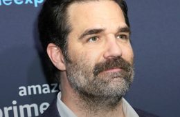 addiction recovery ebulletin rob delaney sobriety