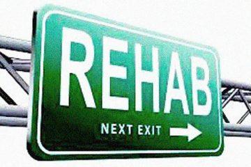 addiction recovery ebulletin treatment facilities