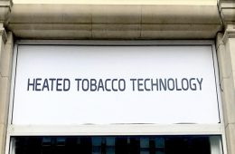 addiction recovery ebulletin vaping execs talk