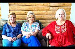 addiction recovery ebulletin women open rehab