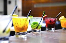 addiction recovery ebulletin 14 drinks weekly