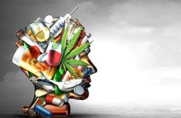 addiction recovery ebulletin Addictive Substance