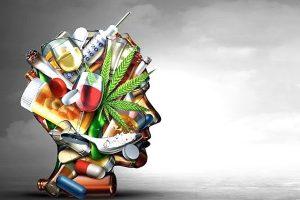 addiction recovery ebulletin Addictive Substance