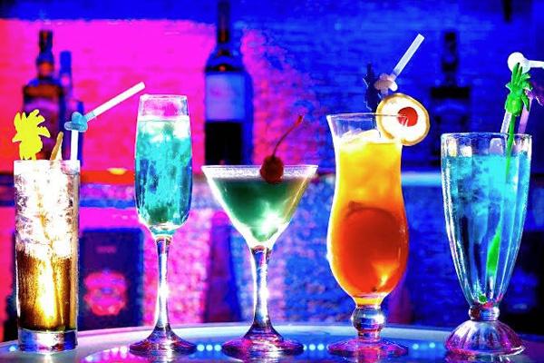 addiction recovery ebulletin Alcohol Weakens Bones
