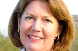 addiction recovery ebulletin Ann Kirkpatrick