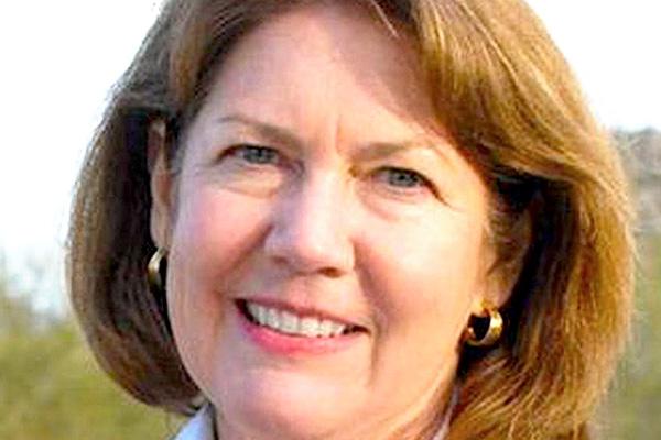 addiction recovery ebulletin Ann Kirkpatrick