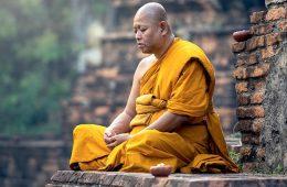 addiction recovery ebulletin Buddhist approach addiction