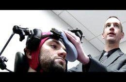 addiction recovery ebulletin Magnetic Stimulation