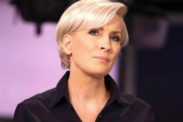 addiction recovery ebulletin Mika Brzezinski