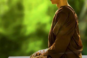 addiction recovery ebulletin Using Spirituality 2 1