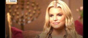 addiction recovery ebulletin celebrity sobriety