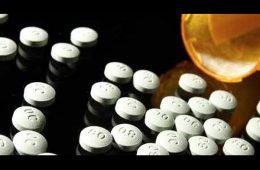 addiction recovery ebulletin de addiction drugs