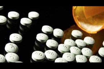 addiction recovery ebulletin de addiction drugs