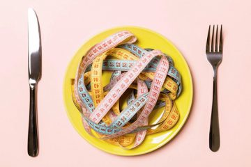 addiction recovery ebulletin eating disorder isolation