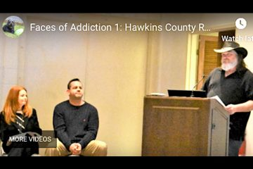 addiction recovery ebulletin faces of addiction