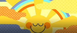 addiction recovery ebulletin happiness class