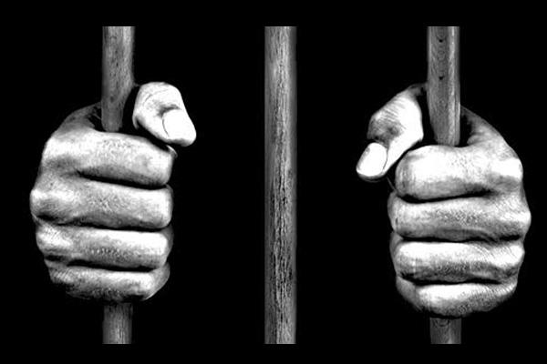 addiction recovery ebulletin jail for addiction