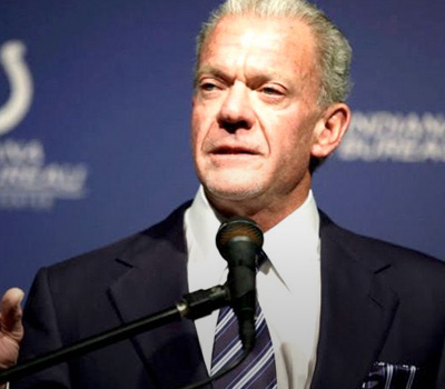 addiction recovery ebulletin jim irsay