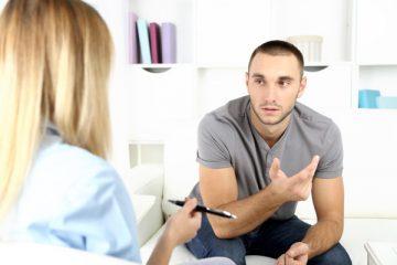 addiction recovery ebulletin losangeles rehabs