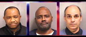 addiction recovery ebulletin pill mill arrests