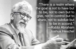 addiction recovery ebulletin quote rabbi