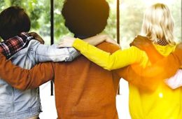 addiction recovery ebulletin social distancing