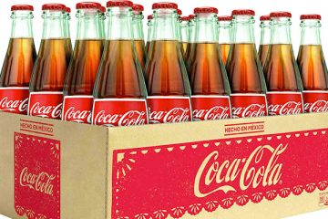 addiction recovery ebulletin soda addiction