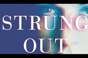 addiction recovery ebulletin strung out book