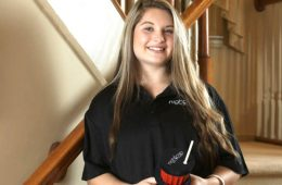 addiction recovery ebulletin teen develops patent