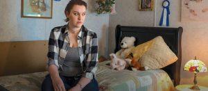 addiction recovery ebulletin Beth Macy author