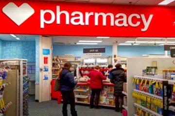 addiction recovery ebulletin Big Pharma top 20