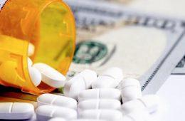 addiction recovery ebulletin DOJ fights addiction