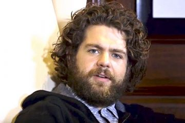 addiction recovery ebulletin Jack Osbourne sober 17