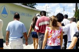 addiction recovery ebulletin Miami addicts
