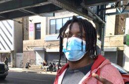 addiction recovery ebulletin Philadelphia Horror