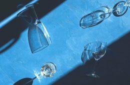 addiction recovery ebulletin Quarantine sobriety