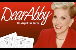 addiction recovery ebulletin dear abby