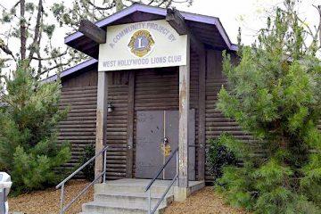addiction recovery ebulletin log cabin saved