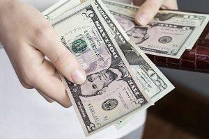 addiction recovery ebulletin money motivates sobriety