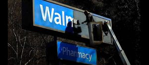 addiction recovery ebulletin opioids and walmart