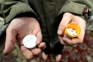 addiction recovery ebulletin science and addictions