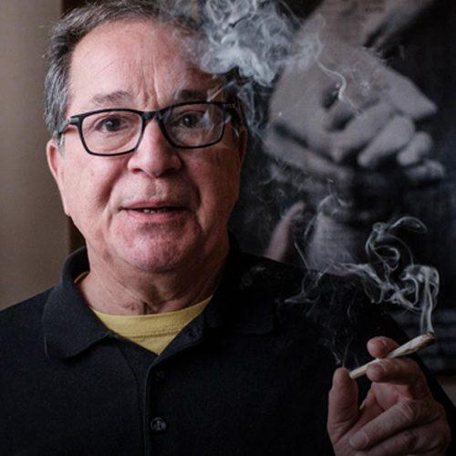 addiction recovery ebulletin smoking virus risk 2