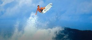addiction recovery ebulletin Andy Irons opioids