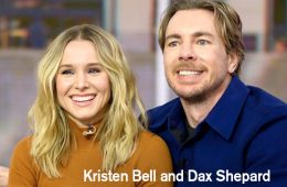 addiction recovery ebulletin Dax Shepard story